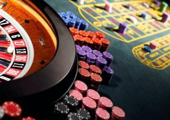 Roulette casino spiele